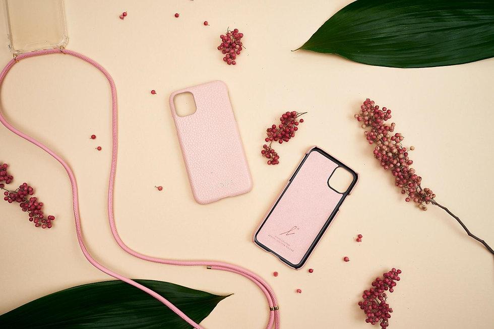 BNDLS Leder Pink 3.jpeg