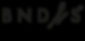 bndls-logo-®.png