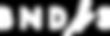 bndls-logo-web.png