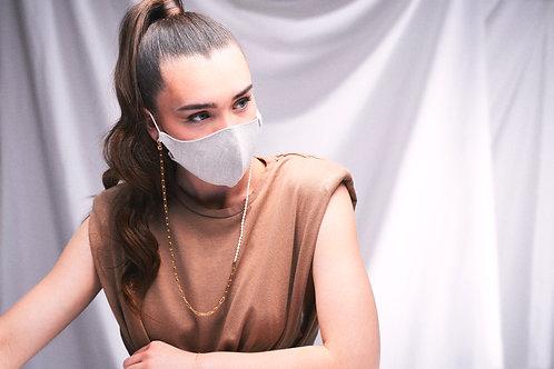 The Zoe Mask Set