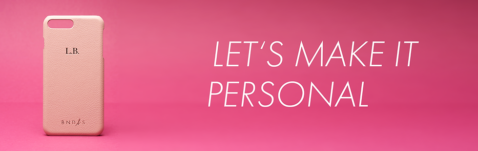 header-personalisierung.png