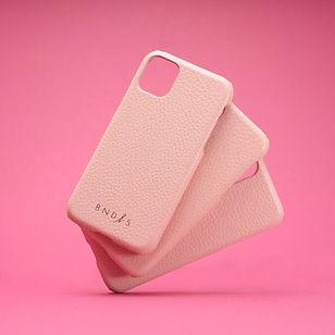 BNDLS Leder Pink.jpeg