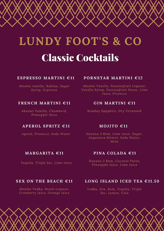 Lundy Foot's Cocktail Menu Print (1)-1.png