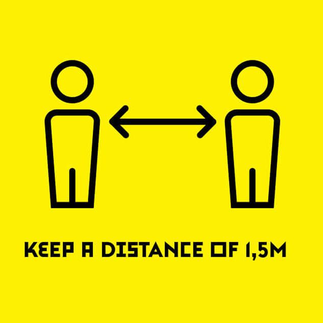 keep distance.jpg