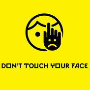 dont touch.jpg