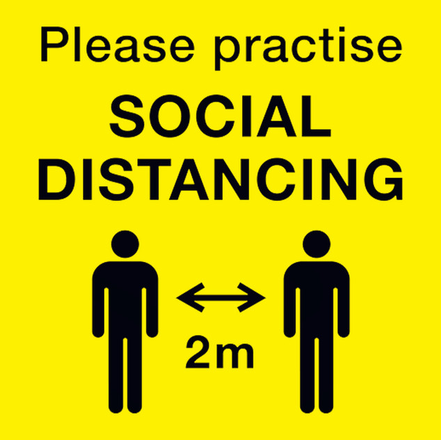 2m distance.jpg