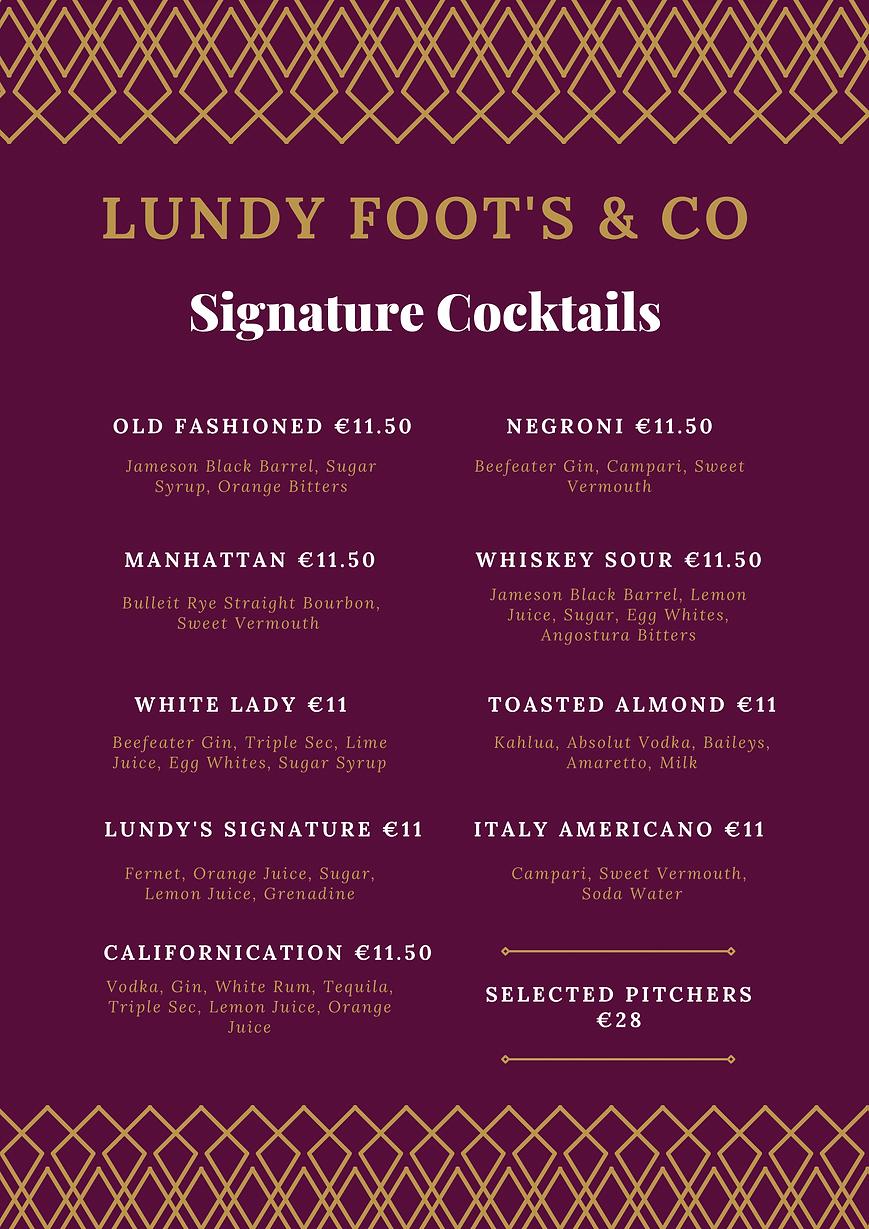 Lundy Foot's Cocktail Menu Print (1)-2.png