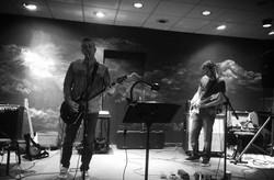 Dumfries Wedding & Function Band 5