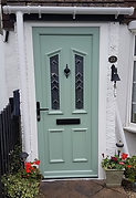 Read Upvc Chartwell Green.png