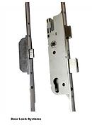 Door Locks.png