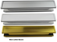 Letter Boxes.png