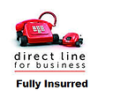 Direct Line.png