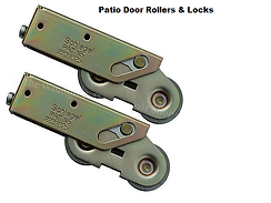 Patio Door Parts.png