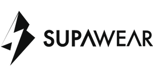 Supawear-logo-head-4.png