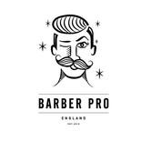 barber-pro-logo_small.jpg