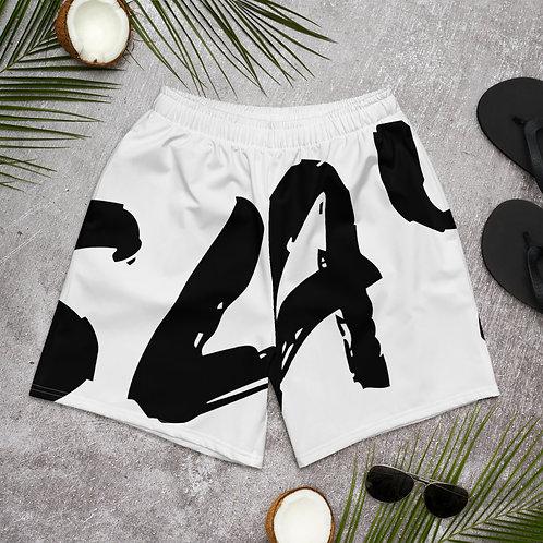 Summer Slay Shorts