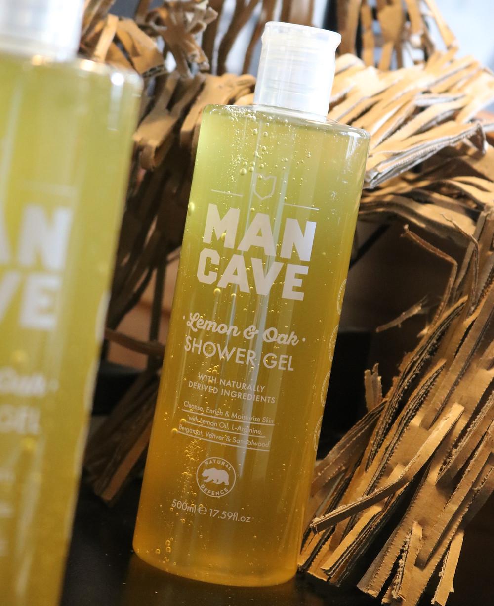 Mens Beauty Product