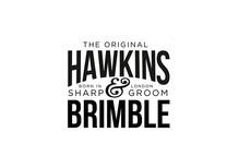 hawkins-brimble-logo.jpg