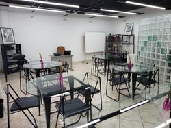 Instituto Metta