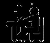 png-transparent-programmer-computer-prog
