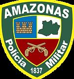 policiamilitarAmazonas.png