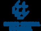 banco-central-do-brasil-logo-31_edited.png