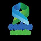 logo-cedae-saudeslogan-logo-12.png