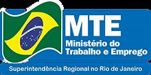 MINISTERIO DO TRABALHO.png