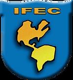 ifec.png