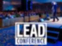 event-lead.jpg