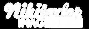 Niki Texler Imagefilms Logo 2019.png
