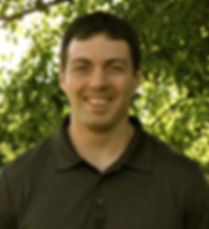 Ryan Kerola, Muscle Activation Techniques™ Certified Specialist, B.S. Exercise and Sport Science, N.S.C.A. Certified Strength and Conditioning Specialist, Overland Park, KS
