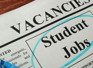 Trabalhar na Nova Zelândia (2020): Guia Completo para Estudantes