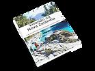 e-book gratuito Migratu 04.png