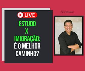 Live 1 - Estudo X Imigração.png