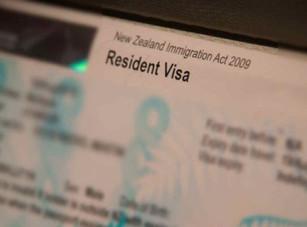 Como Imigrar para a Nova Zelândia (2020)