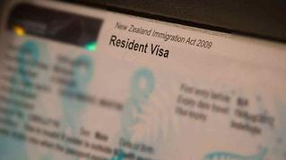 Residencia-Imigracao Nova Zelandia.jpg