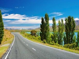 Dirigir na Nova Zelândia: Tudo que você precisa saber