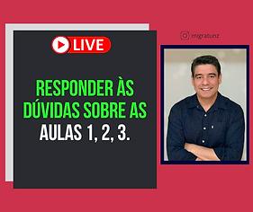 LIVE 02_Dúvidas_Plano Viver na Nova Zel