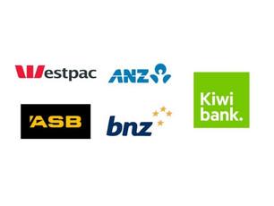 Como Abrir sua Conta Bancária na Nova Zelândia