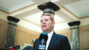 Nova Zelândia Anuncia mais 1.000 Vagas para Alunos Internacionais.