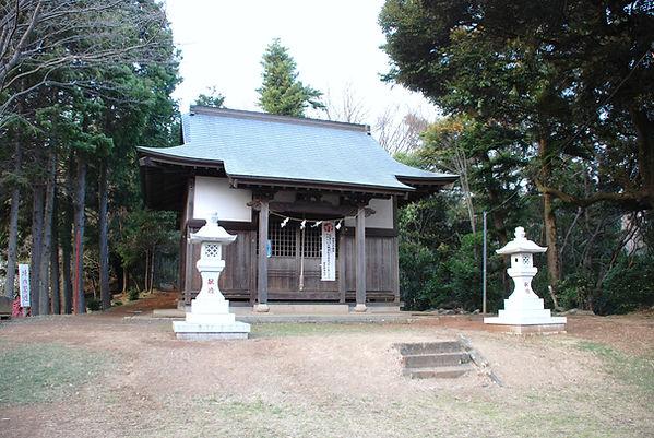 越野日枝神社DSC_0008.jpg