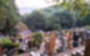 玉泉寺 水子地蔵 八王子 仏教 密教 真言宗智山派 越野 墓地 お墓 塔婆 霊園 永代供養