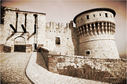 Castello bs_edited