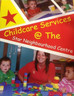 SNC Playgroup are now enrolling!