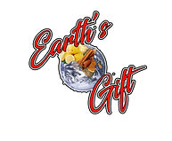 earths gift updated.jpg