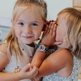 bracelet-arctic-pour-montre-twistiti.jpg