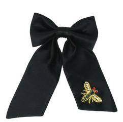 Audrey Black Bee