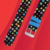 bracelet-de-montre-arlequin-twistiti.jpg