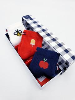 THK21E-BOX3